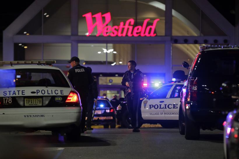 NJ Mall Shooting_3