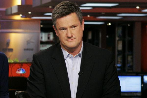 joe_scarborough_morning_ap