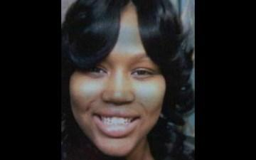 Metro Detroit Woman Seeking Help Shot To Death On Porch