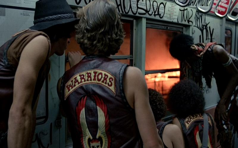 The-Warriors_vest_back-train