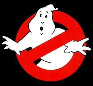 'Ghostbusters' 3 Movie Rumors: Jonah Hill And Emma Stone Reportedly Offered Roles In New Movie; Rumor Roundup