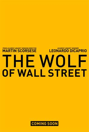 Wolf Of Wall Street? More Like The Cockroach Of Wall Street