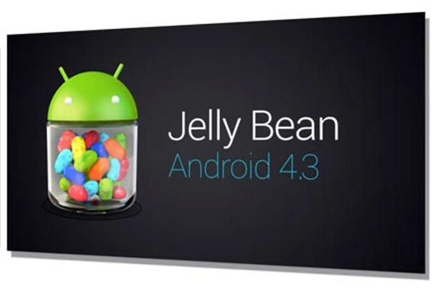 android-43-jelly-bean-240713