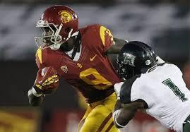 Trojans Look To Upset Stanford