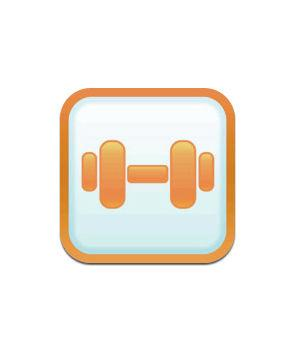 Free Apple iPhone Weight-Loss Apps