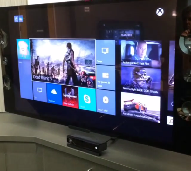 Xbox On Larry Hryb Xbox One