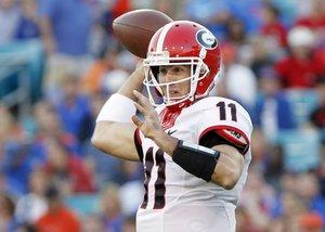Tigers, Bulldogs Gunning For SEC Title
