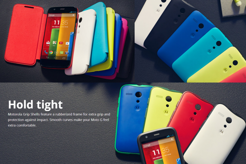 moto g release date pre-order specs features cases