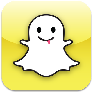 Seriously, Is Snapchat Worth $3 Billion?