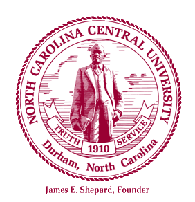 NCCU Lockdown: Active Shooter Investigation At North Carolina Central University Campus