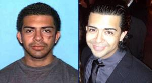 L.A. Man Disappeared While Walking Dog [PHOTO]