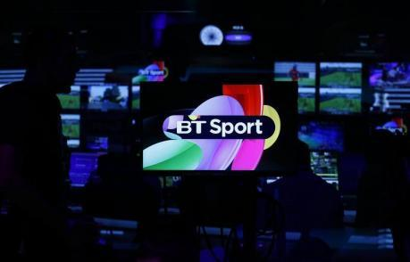 BT Adds NBA To Growing Sports Rights Collection