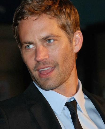 Meadow Walker Facebook Page A Hoax; Paul Walker's Daughter With Rebecca McBrain Did Not Post Touching Message