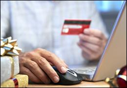 Cyber Monday Scams: Identity Theft Prevention Tips And Where To File A Complaint Online