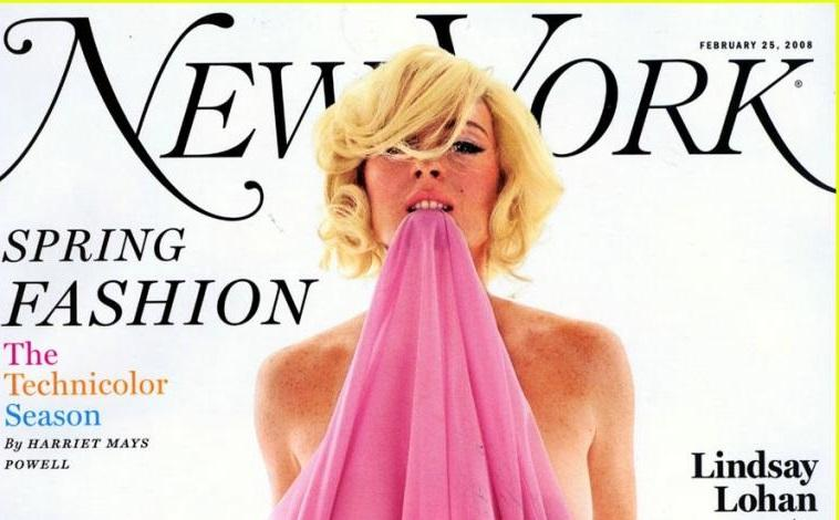 New York Magazine-cover 3
