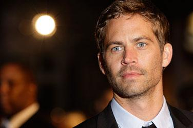 Paul Walker's Daughter Meadow Didn't Witness Death; Actor Was Not Drag Racing