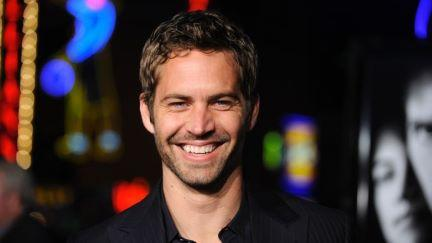 Paul Walker, Roger Rodas Autopsies: Bodies Burned Horribly, Positive ID Still Not Made
