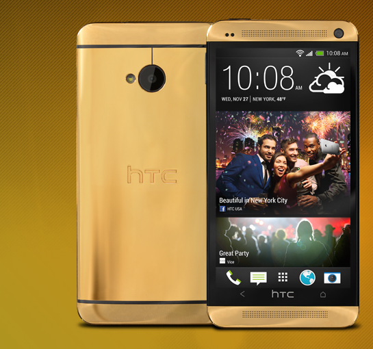 HTC One 2 Two M8 Nokia Ban Successor