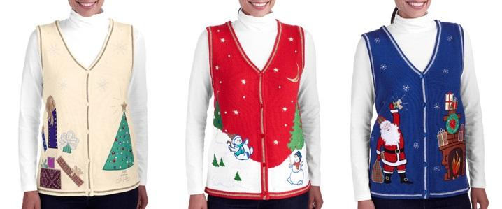 I Need An Ugly Christmas Sweater Babycenter