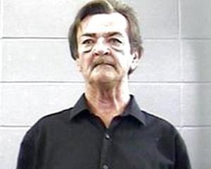 Arkansas Man Arrested For Urinating On Radio Shack Carpet: 'I Had To Pee Bad,' John Posey, 65, Tells Paragould Police [PHOTO]