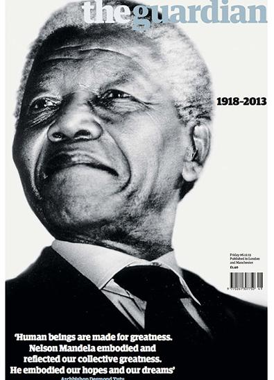 Guardian-front-cover-of-N-012