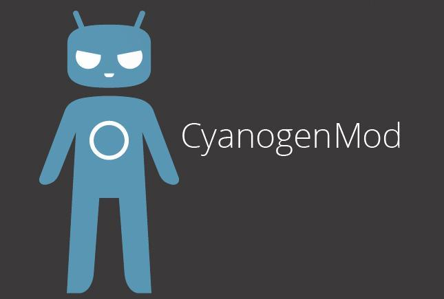Android 44 kitkat update cyanogenmod 11 nightlies now for Unofficial jelly bean 4 2 1 available for htc one s and others