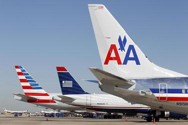 How Bad Was 2013 For US Airline Reliability?