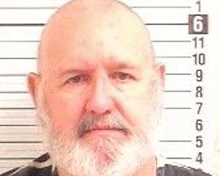Weird Florida News: Paul Francis Nett, 60-Year-Old Man Wearing Thong, Arrested [PHOTO]