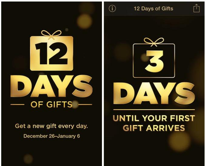 12_days_of_gifts_2013