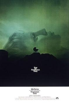 'Rosemary's Baby' Miniseries In The Works For NBC With 'American Horror Story' Writer