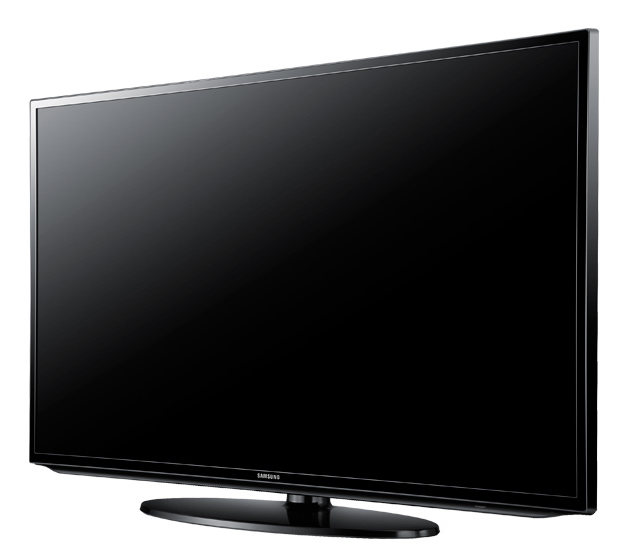 "Samsung 40"" 1080p LED Smart HDTV"