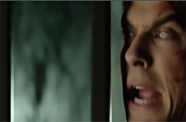 'The Vampire Diaries' Mid-Season Finale Spoilers [VIDEO]
