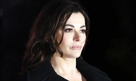 Nigella Lawson, Charles Saatchi And David Cameron: A Fascinating British Soap Opera