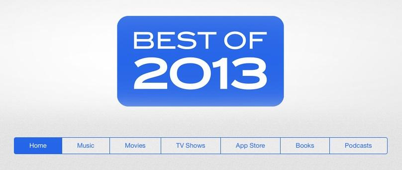 apple-best-of-2013