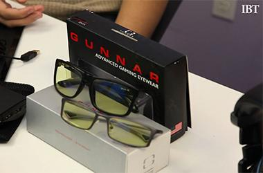 Gunnar_Glasses_IBT