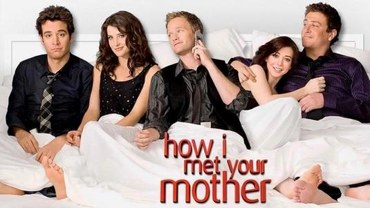 <b>How I Met Your Mother</b>&#39; Season 9 Spoilers: Series Finale Air Date <b>...</b>