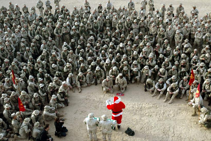 dont-say-christmas-army.jpg