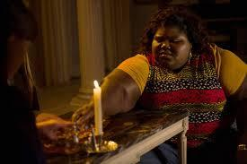 'American Horror Story' Season 3 Spoilers: New Theory On Why Queenie Might Be Dead