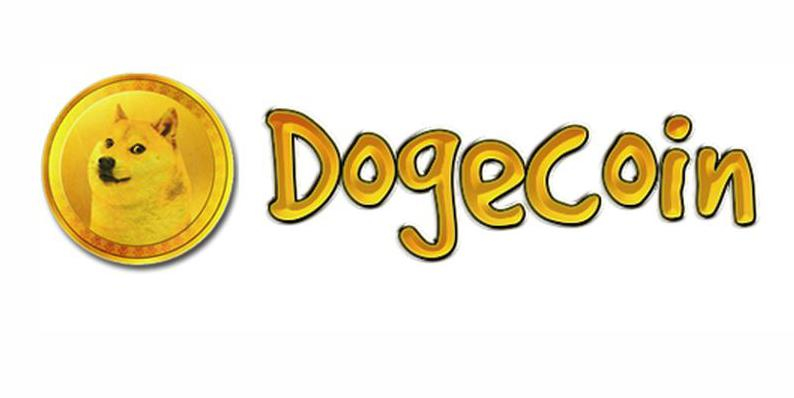 dogecoin - photo #16