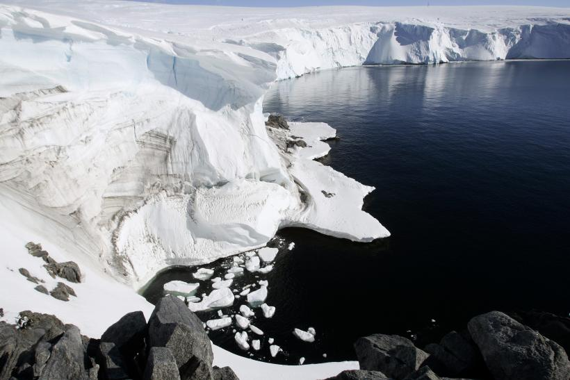 antarctic-photos