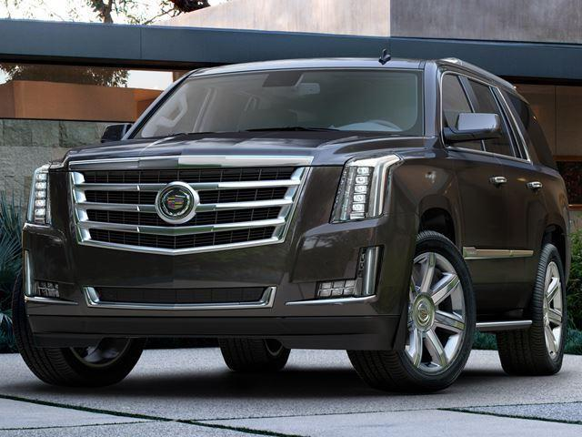New year s is the top us holiday for auto theft general General motors jeep