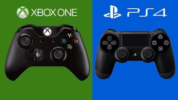 xbox-one-vs-ps4-578-80