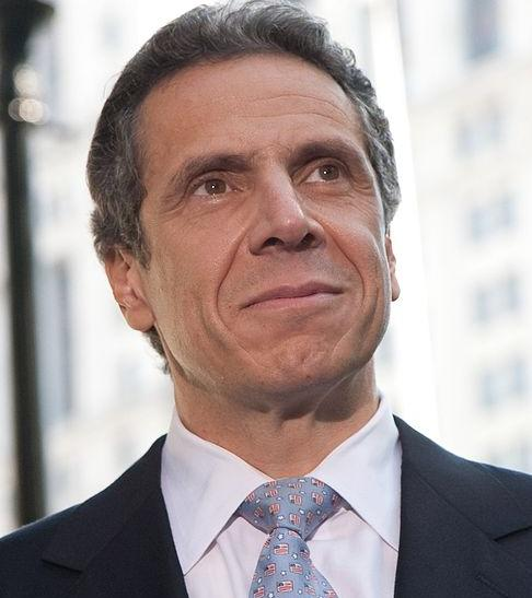 New York To Introduce Limited Medical Marijuana Laws