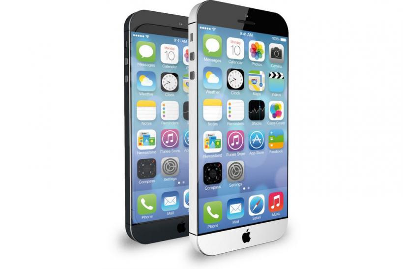 apple iphone 6s release iphone 6s release date australia 2009