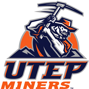Report: FBI Investigating UTEP Basketball Players Amid Point-Shaving Rumors