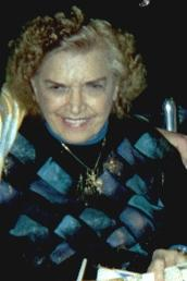Report: WWE Legend Mae Young Is 'Gravely Ill, But Still Alive'