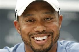 Woods Career Earnings Keep Growing