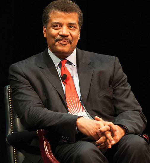 505px-Neil_deGrasse_Tyson_at_Howard_University_September_28,_2010