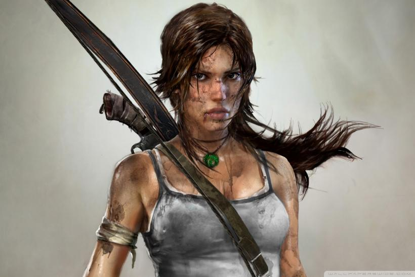 tomb-raider-2012-video-game-1920x1200