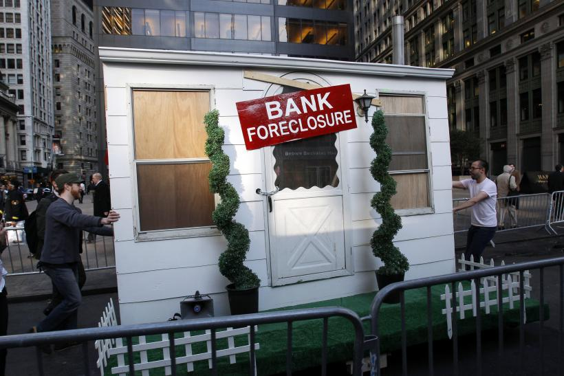 Foreclosure_Float_NY